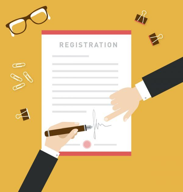 Register a Company Online in India - Lawdef.com