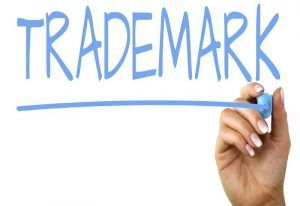 Procedure to Register a Trademark in India