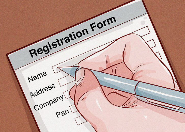 Basic Requirements of Registering a private limited Company