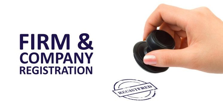 Difference between a Partnership firm and Private Limited Company