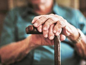 TAX BENEFITS AND EXEMPTIONS FOR SENIOR CITIZENS