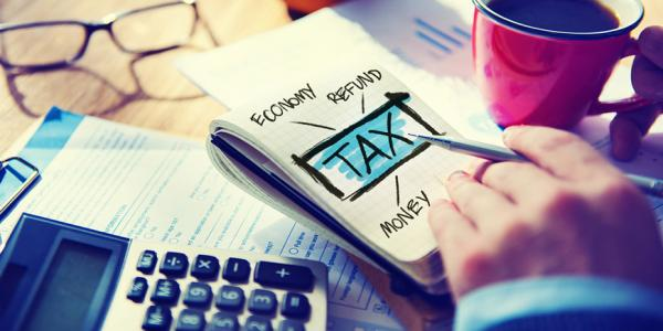 Section 143(1) Of Income Tax Act
