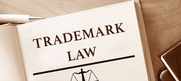 Laws of Trademark Online in India