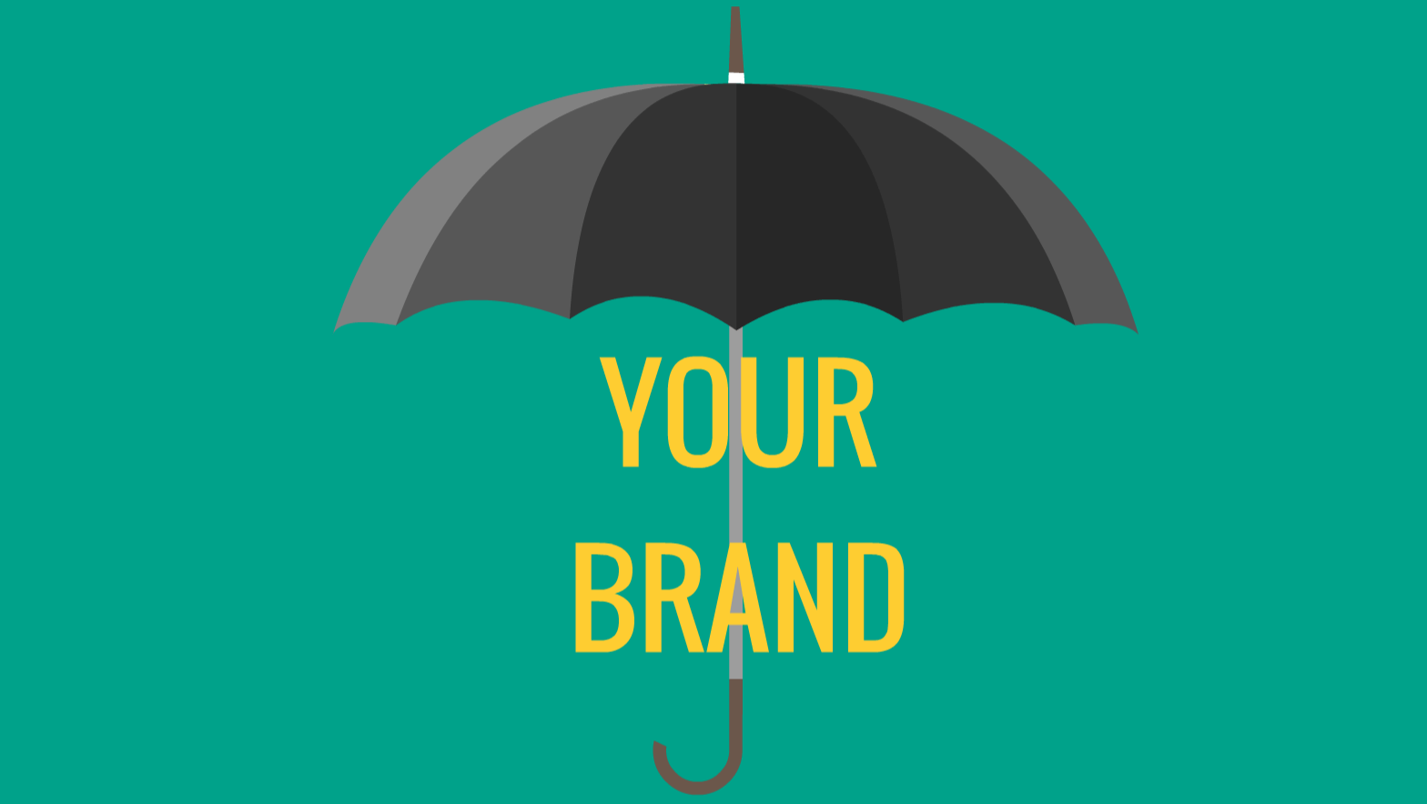 Importance of Brand Protection in India