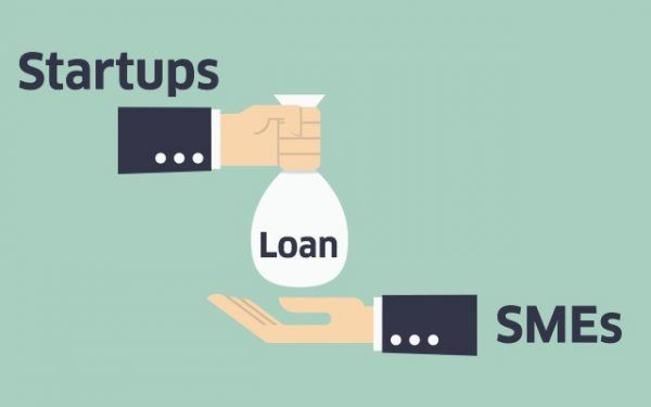 Sources of raising debts for Startups and SMEs