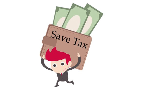 How To Save Income Tax?