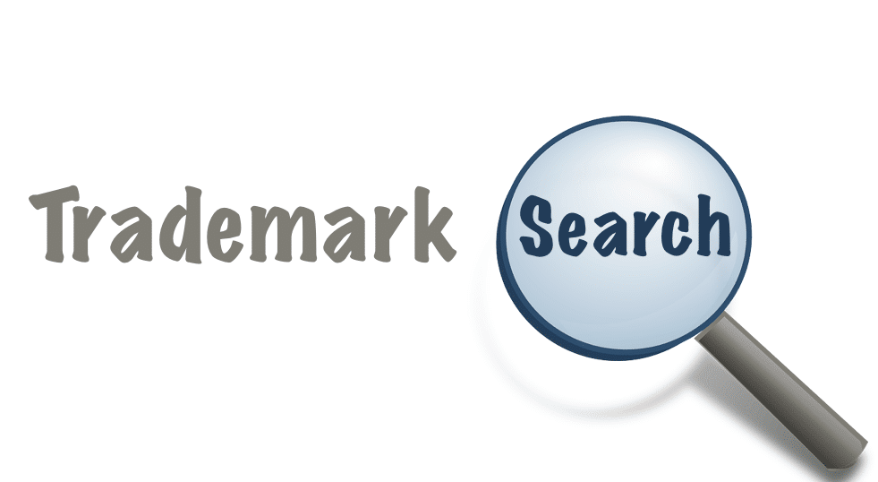 Search Trademark Online in India?