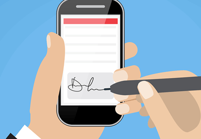 What is Digital Signature Certificate?