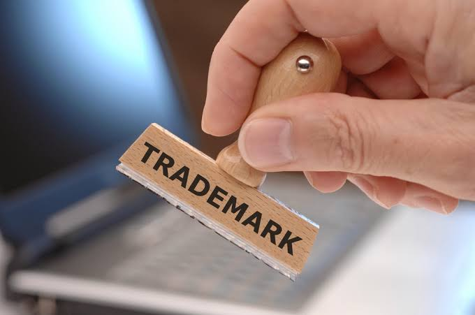 Renewal of Trademark Registration in India