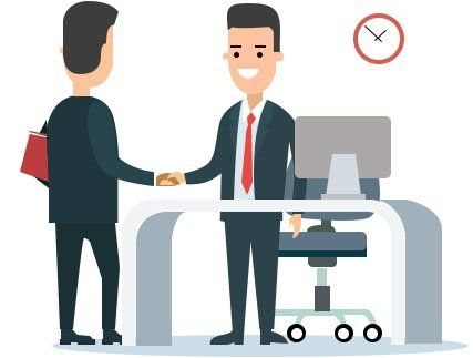 Advantages of Limited Liability Partnership (LLP)