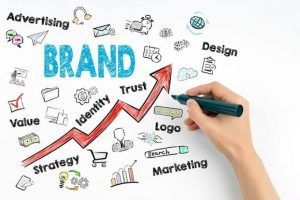 Cost-Benefits of Trademark Search and Registration in India