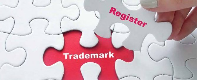 Most Common myths of Trademark Registration