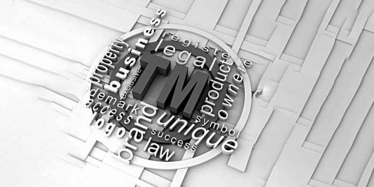 Difference Between Trademark Infringement and Passing Off