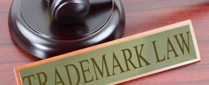 Unconventional Trademarks - Lawdef