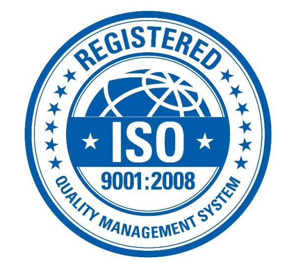 About ISO Registration Online