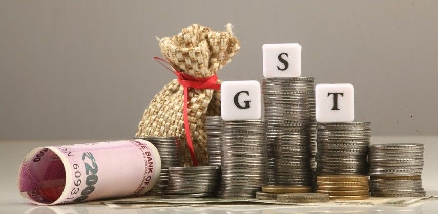 All About GST Registration - Required Documents | Process | Eligibility