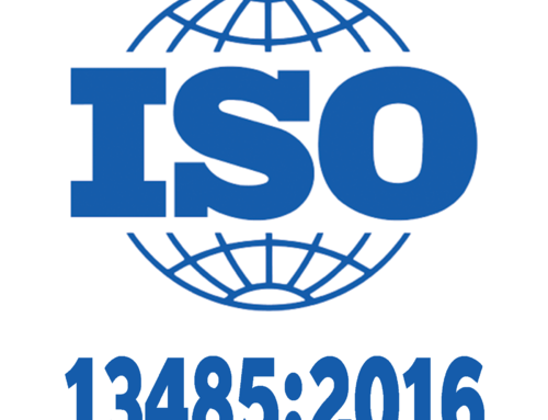 ISO 13485Certification- Introductions, Benefits and Standards