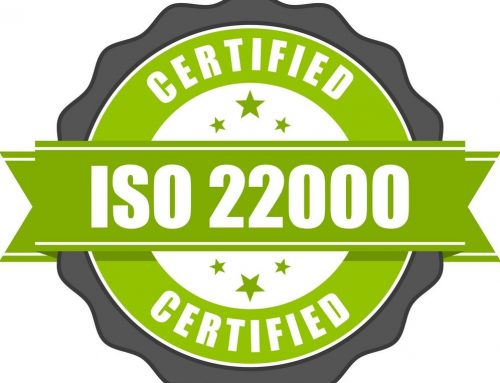 ISO 22000 Certification- Introduction, Benefits and Standards