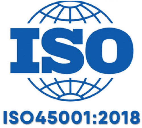 What is ISO 45001?