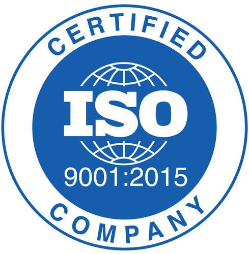 Importance of ISO Certification Online