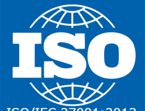 ISO 27001 Certification- Introduction, Benefits and Standards