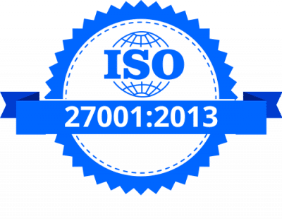 ISO 27001 Introduction