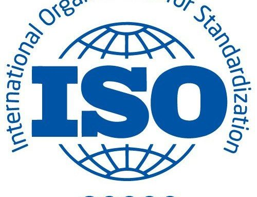 ISO 20000 Certification Register Online in India